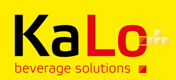 KaLo-BS